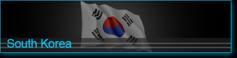 ABoards Kiteboarding dealers in South Korea